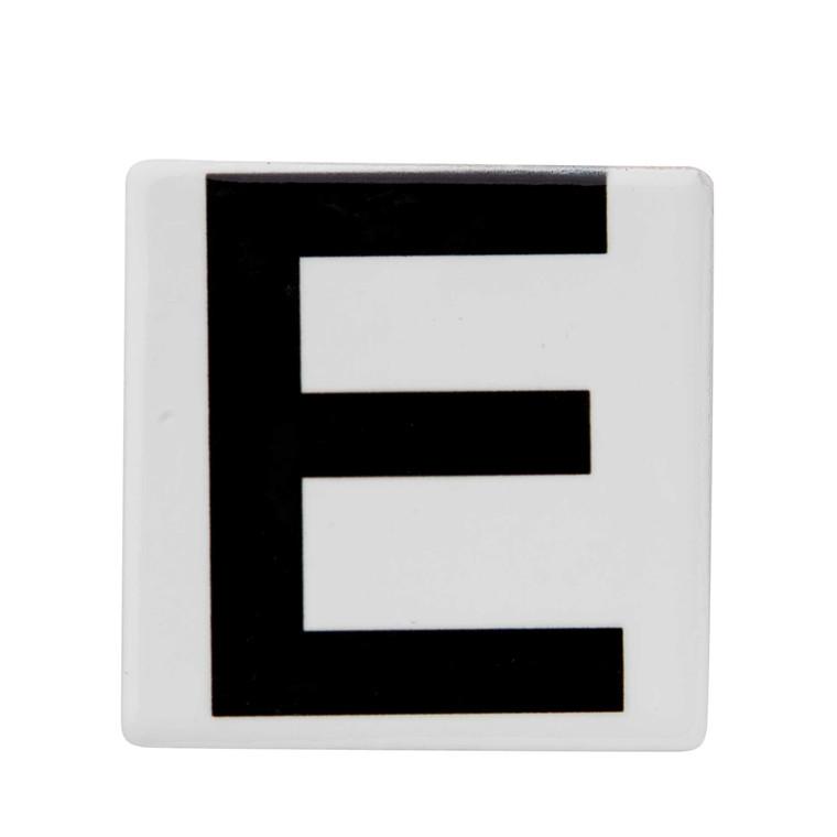 OPENMIND Kakel med magnet E
