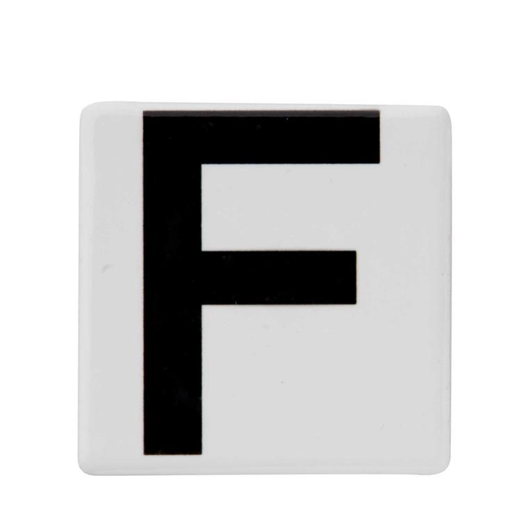 OPENMIND Kakel med magnet F