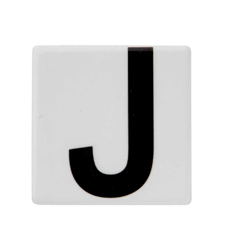 OPENMIND Kakel med magnet J