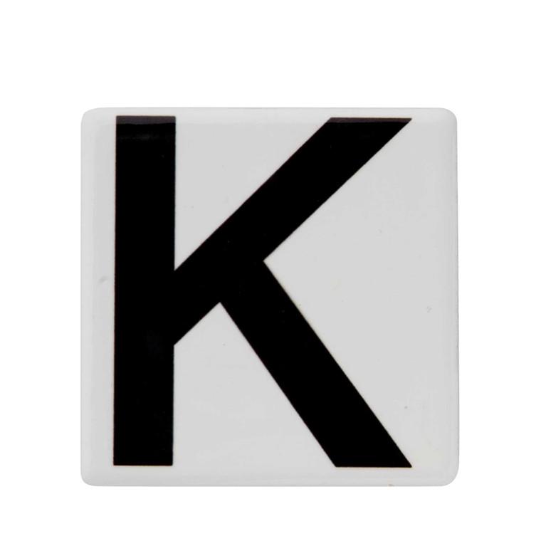 OPENMIND Kakel med magnet K