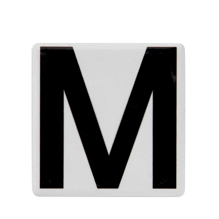 OPENMIND Kakel med magnet M
