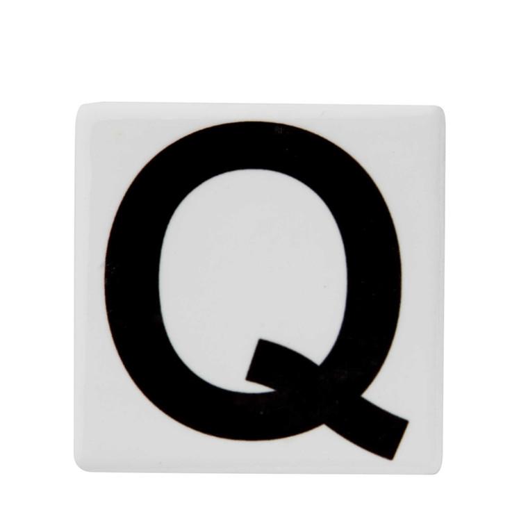 OPENMIND Kakel med magnet Q