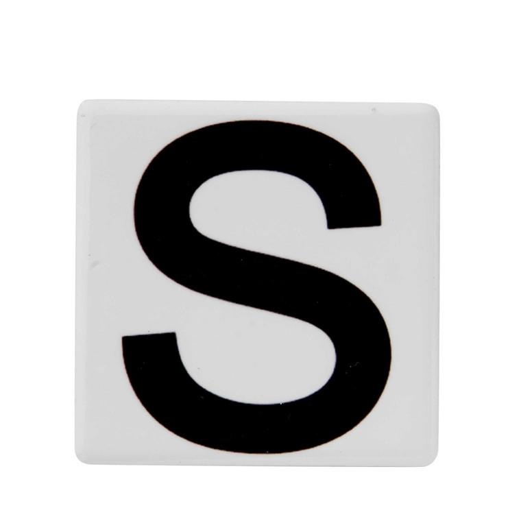 OPENMIND Kakel med magnet S