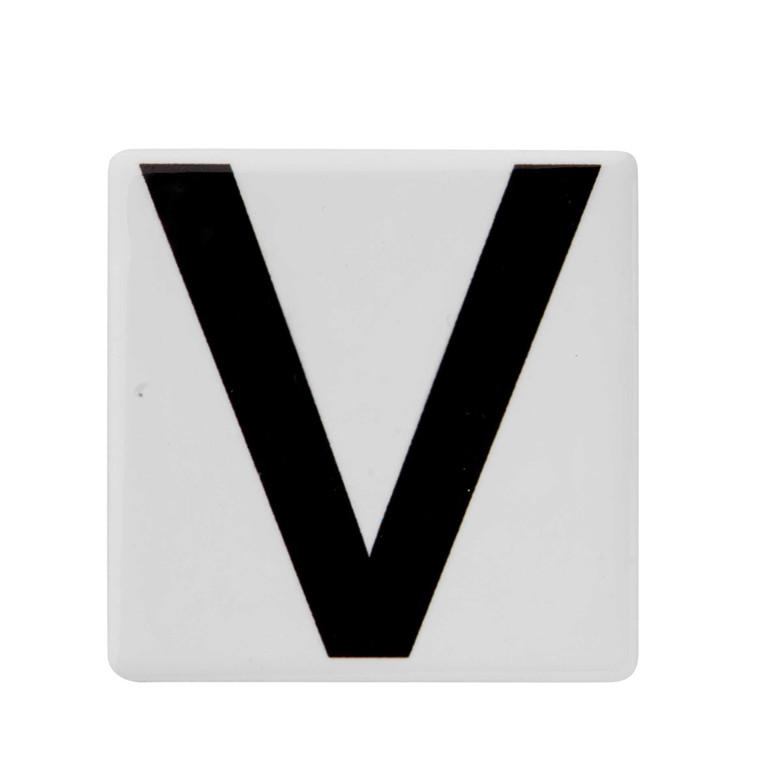 OPENMIND Kakel med magnet V