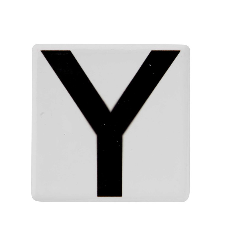 OPENMIND Kakel med magnet Y
