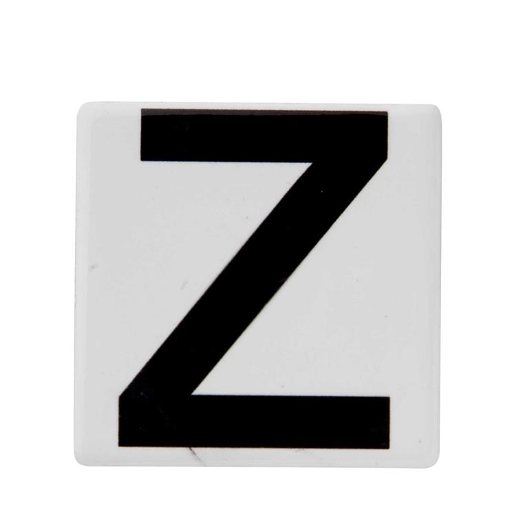 OPENMIND Kakel med magnet Z