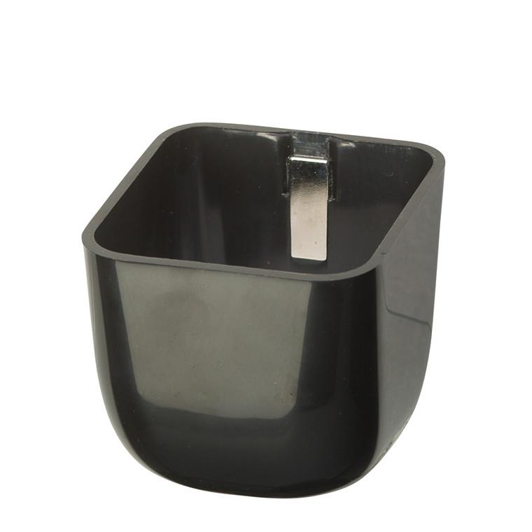 OPENMIND Sima opbevaringspotte med magnet lille
