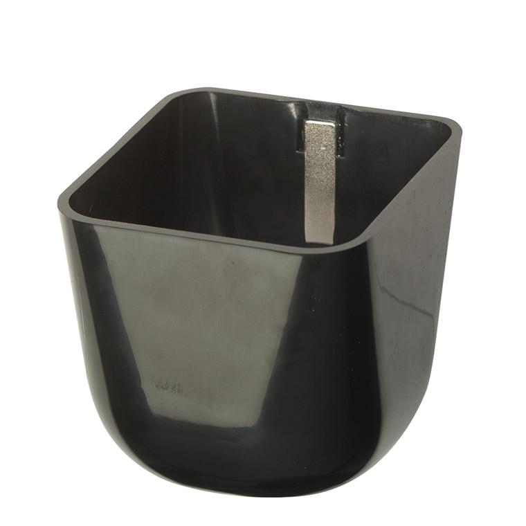 OPENMIND Sima opbevaringspotte med magnet medium