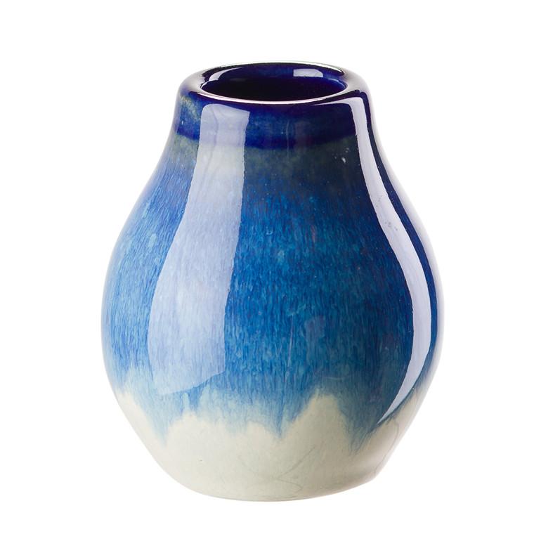 CRÉTON MAISON Anna mini vase
