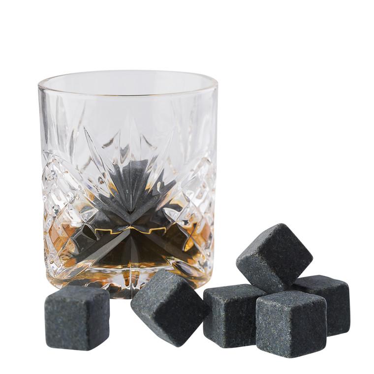 SINNERUP Scotch Whiskysten 9stk