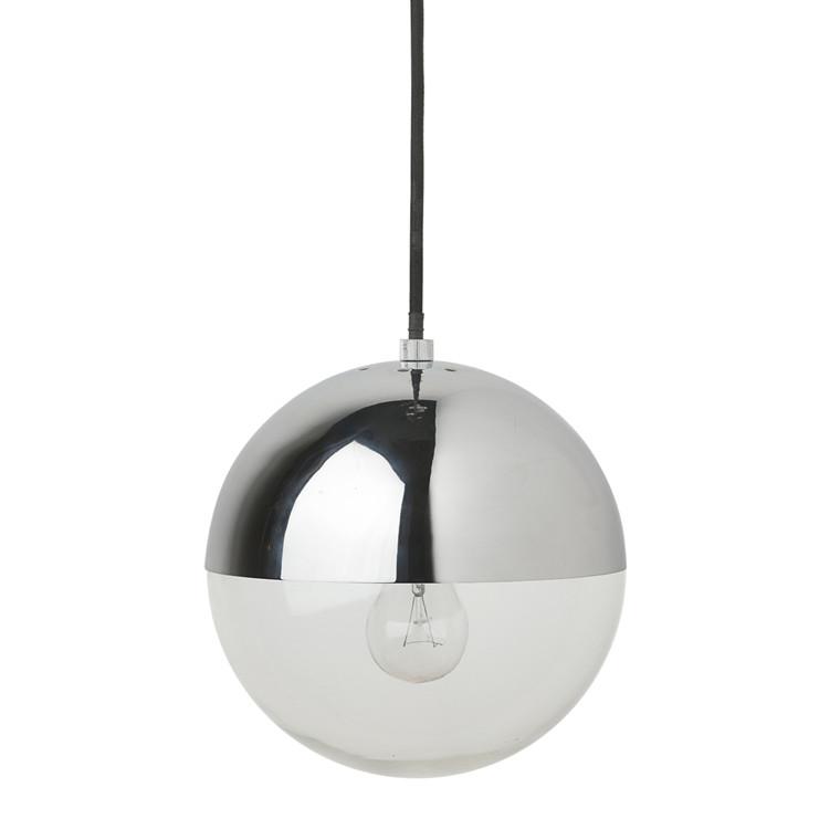 CRÉTON MAISON LIGHT BALL pendel