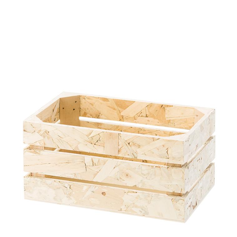 OPENMIND OSB kasse