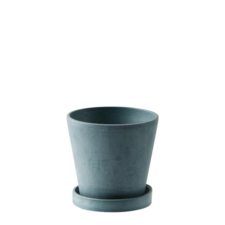 OPENMIND Scilla urtepotte H 6,2 cm