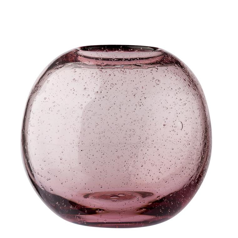 CRÉTON MAISON Zoom vase/lysestage