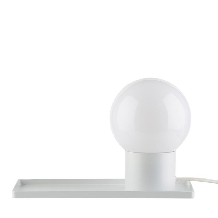 CRÉTON MAISON Axel bakke lampe