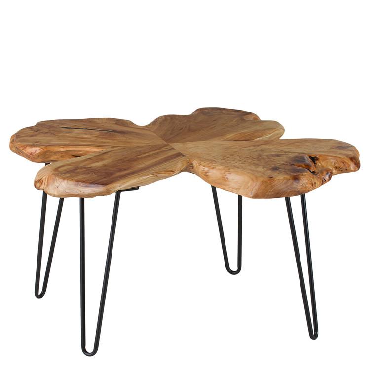 OPENMIND Artic træbord - kan kun købes i butikkerne