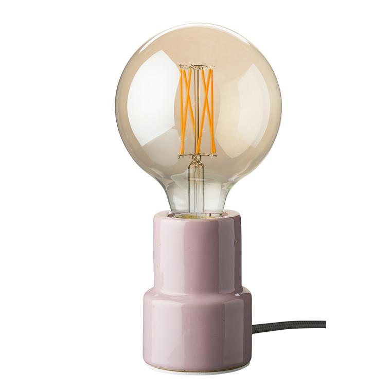 CRÉTON MAISON Ziggi Lampe