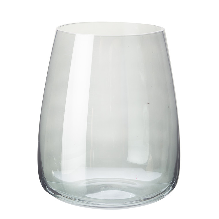 OPENMIND Hope vase/lyshus