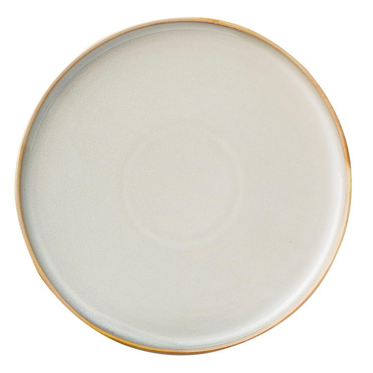 CRÉTON MAISON Hygge tallerken, middagstallerken