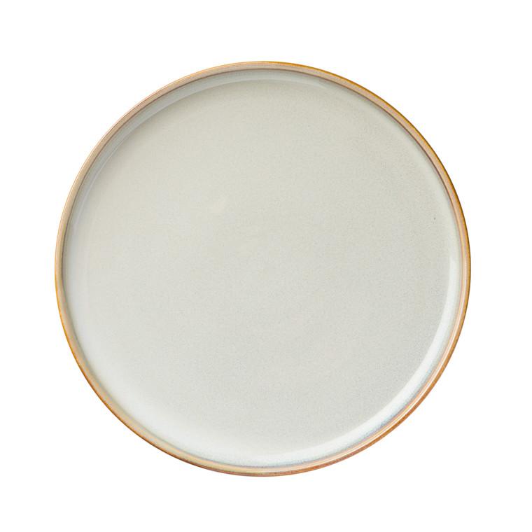CRÉTON MAISON Hygge tallerken,  frokosttallerken