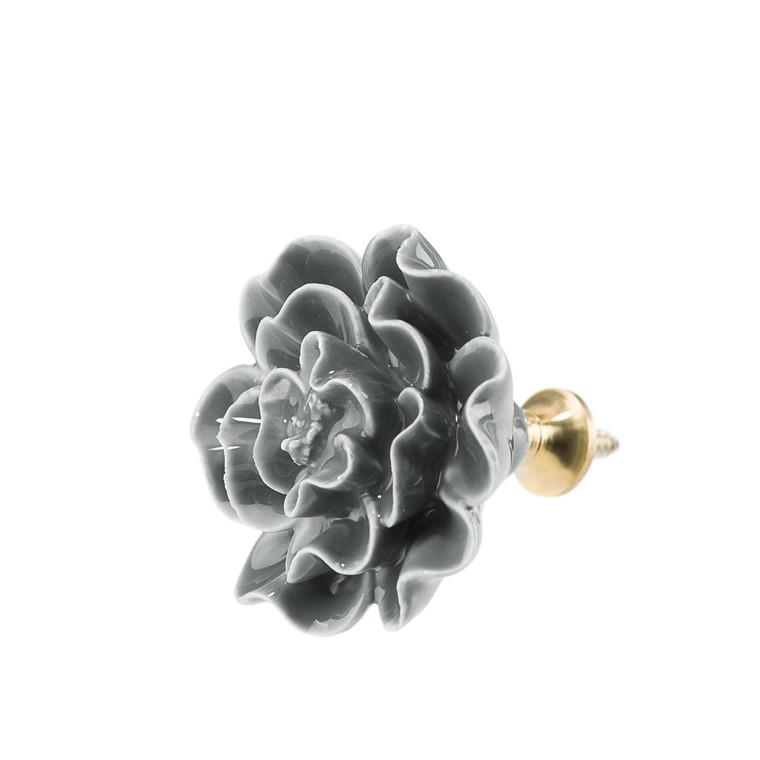 OPENMIND Blomsterknage