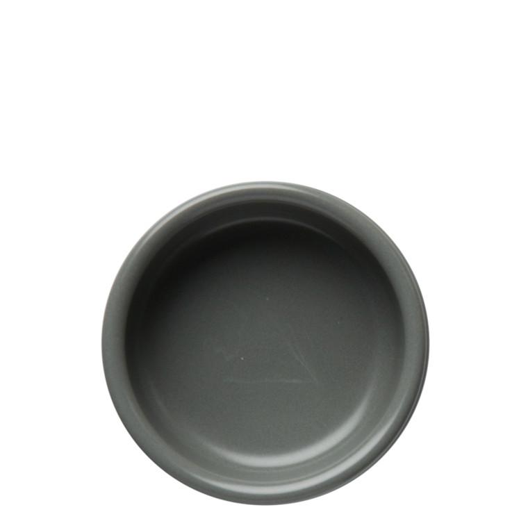 CRÉTON MAISON Miki lille skål