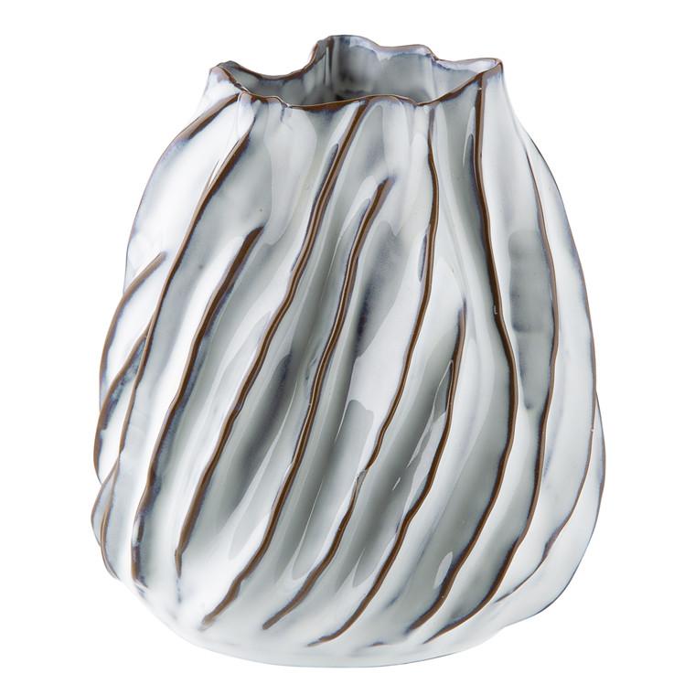 CRÉTON MAISON Vigga vase