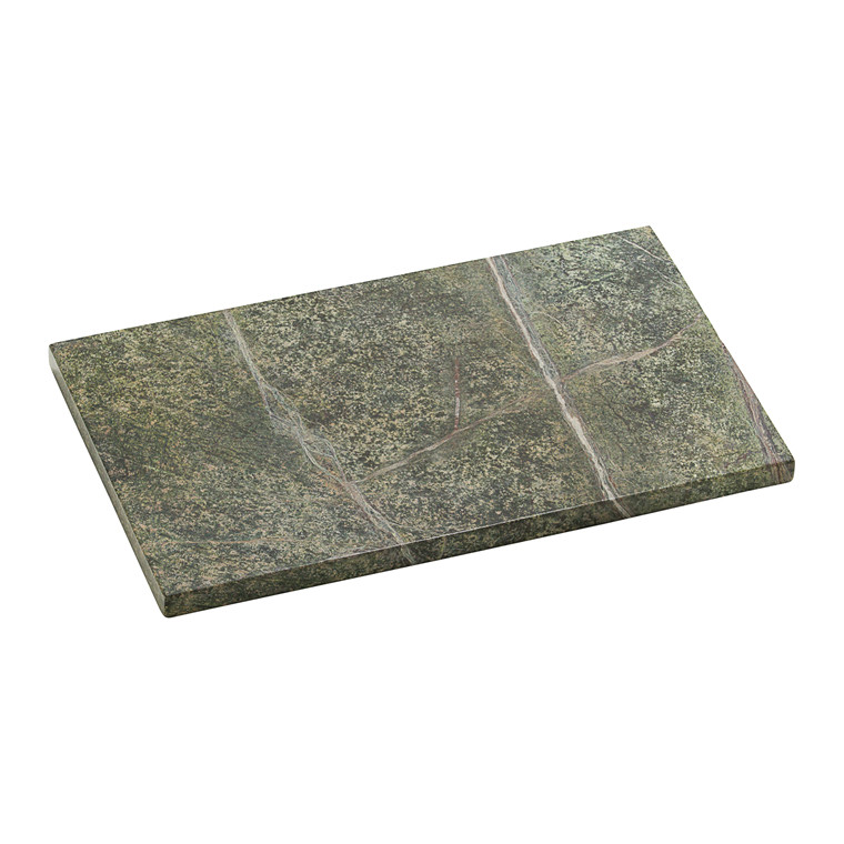 SINNERUP Athene marmor deko/hylde