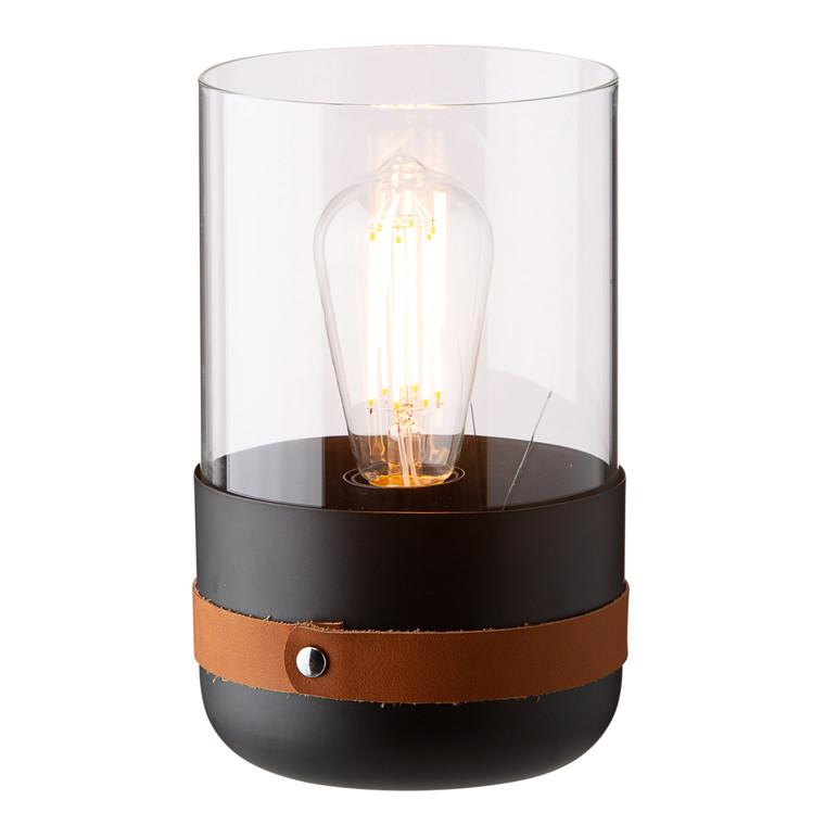 CRÉTON MAISON Hugo bordlampe