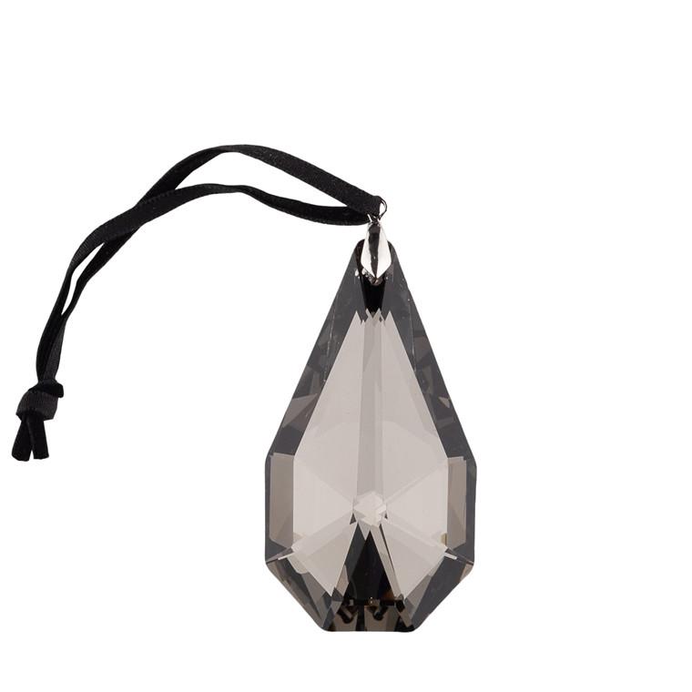 OPENMIND Krystal ornament drop