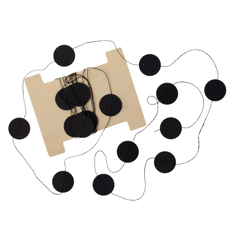 OPENMIND Papircirkler