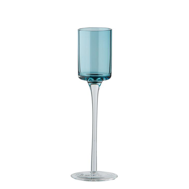 OPENMIND Snapseglas 2 stk.