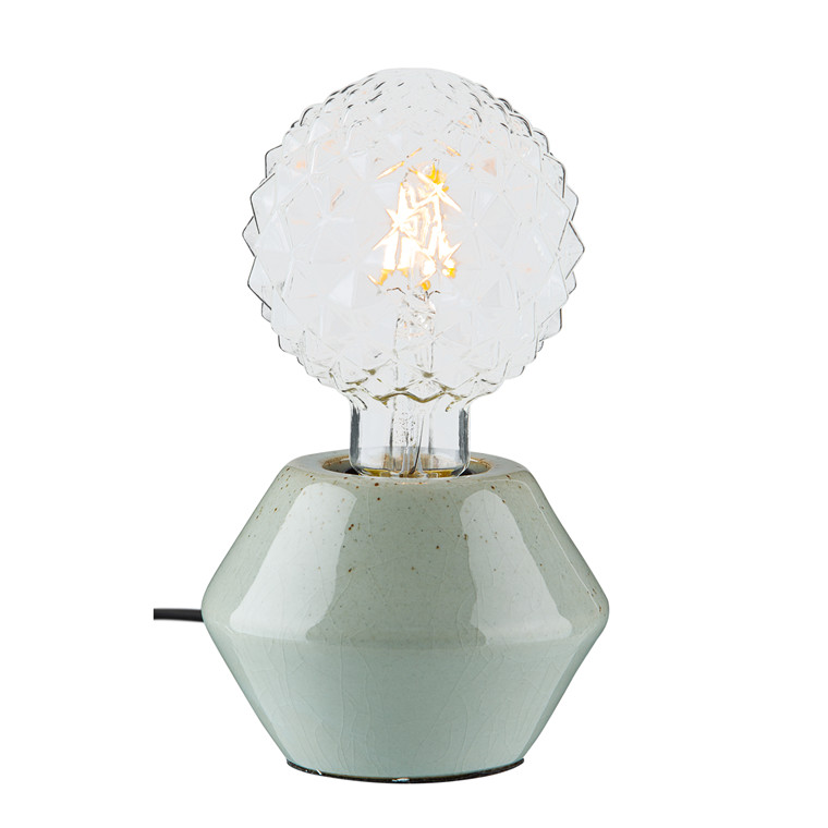 CRÉTON MAISON Hope lampe