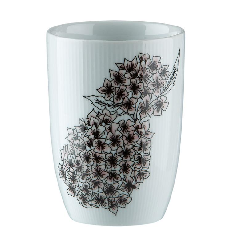 SINNERUP Botanica krus hortensia