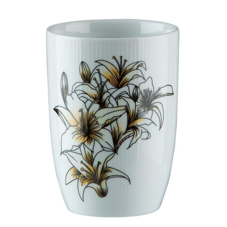 SINNERUP Botanica krus lilje