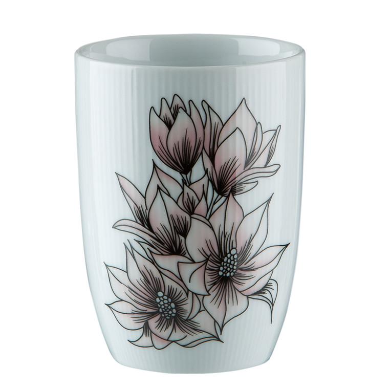 SINNERUP Botanica krus magnolia