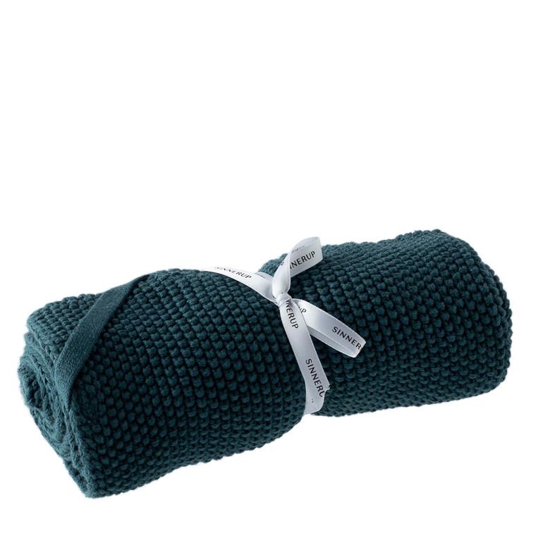 SINNERUP Køkken håndklæde