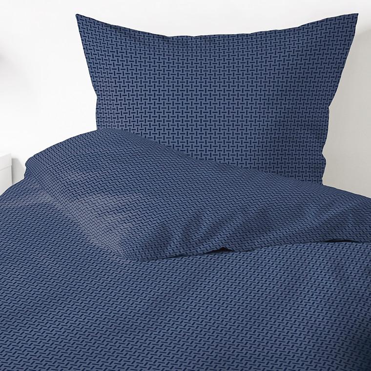 SINNERUP Link sengetøj