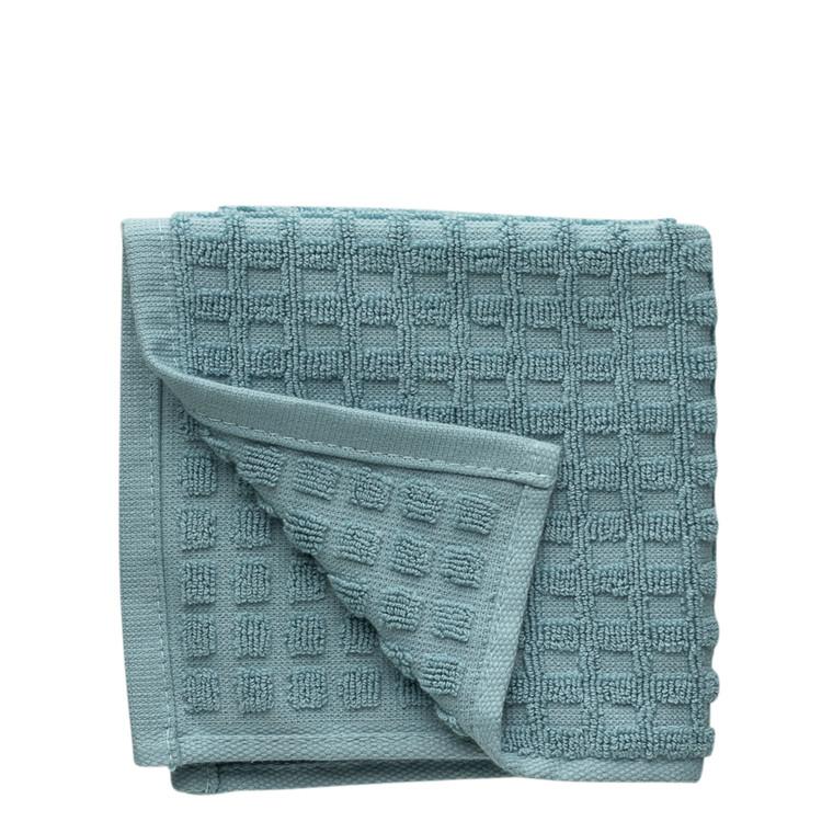 SINNERUP Square håndklæde 30x30 cm