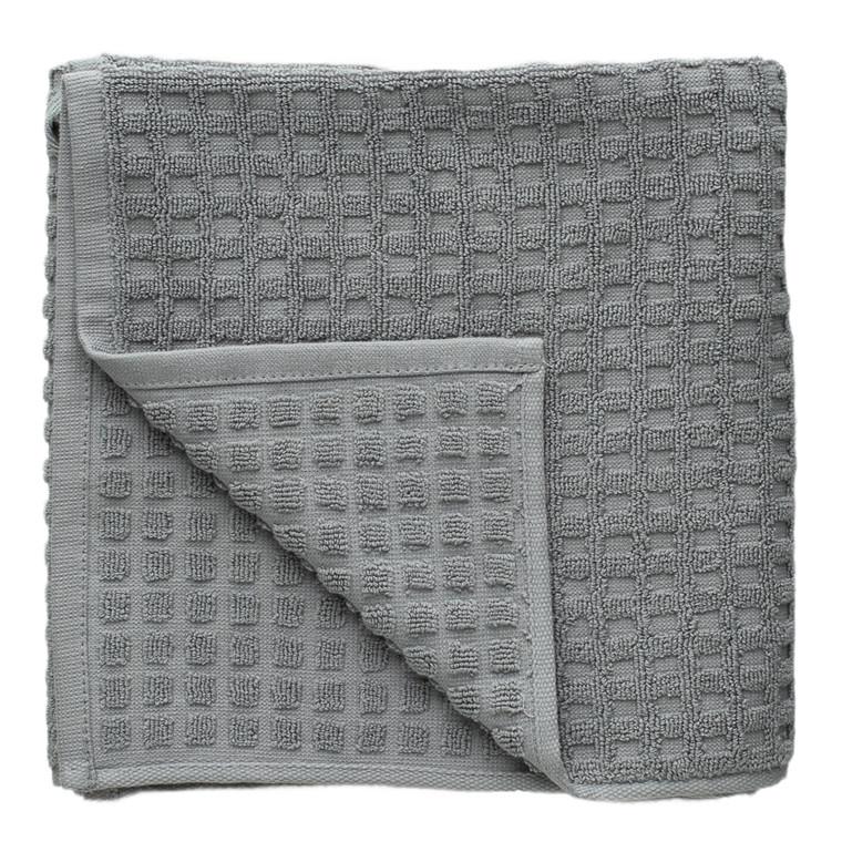 SINNERUP Square håndklæde 50x100 cm