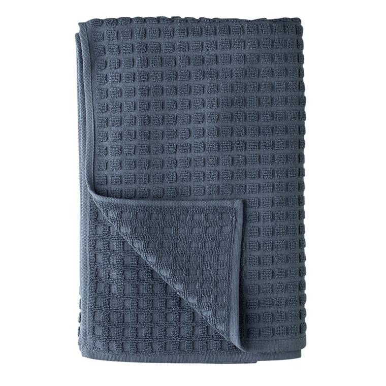 SINNERUP Square håndklæde 70x140 cm