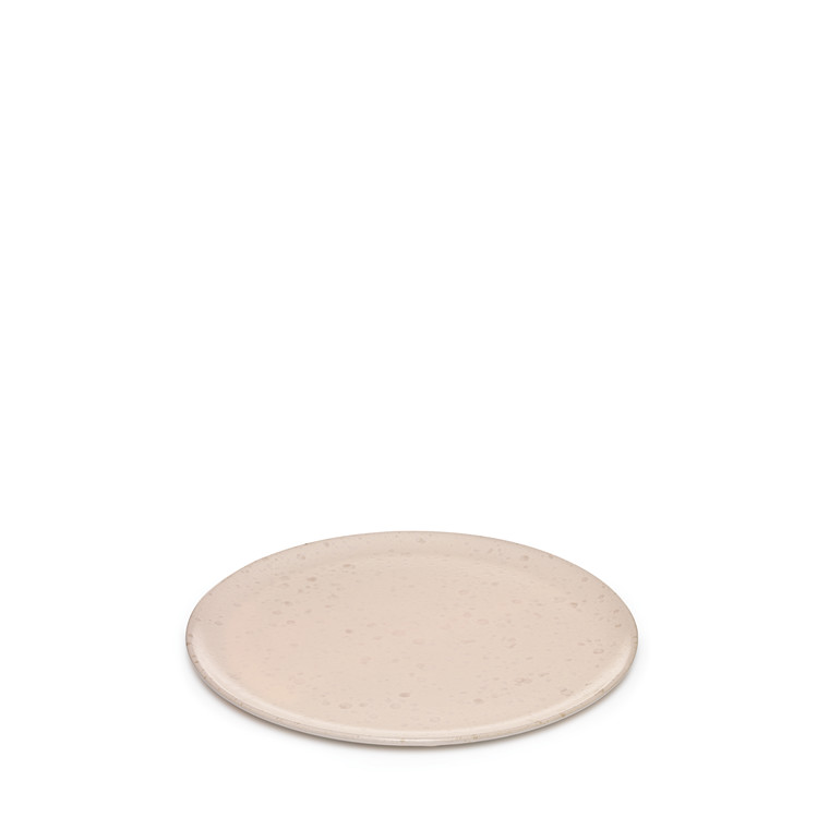 AIDA RAW fokosttallerken nude 23 cm