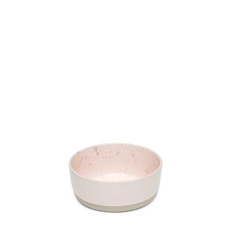AIDA RAW skål nude spotted
