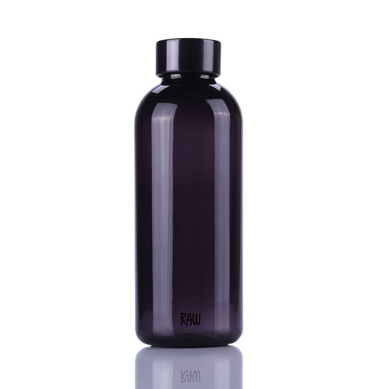 AIDA RAW vandflaske lilla