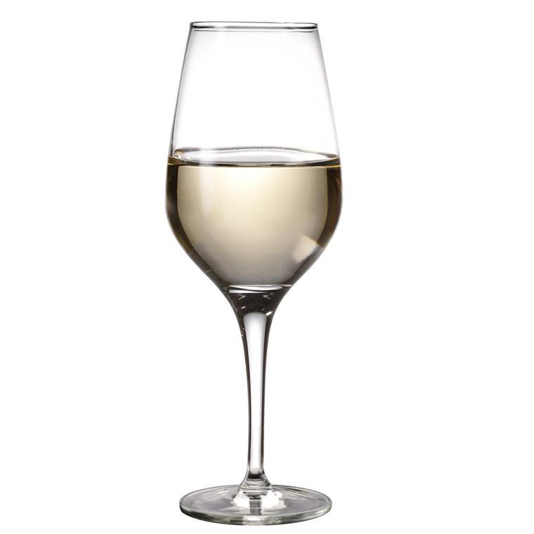 AIDA Passion hvidvinsglas 2 stk. 42 cl