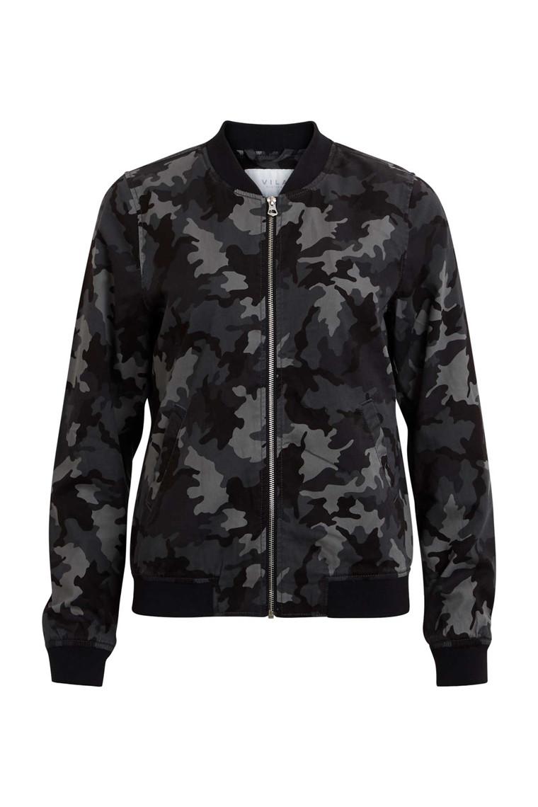 VILA Viarmy bomber jacket