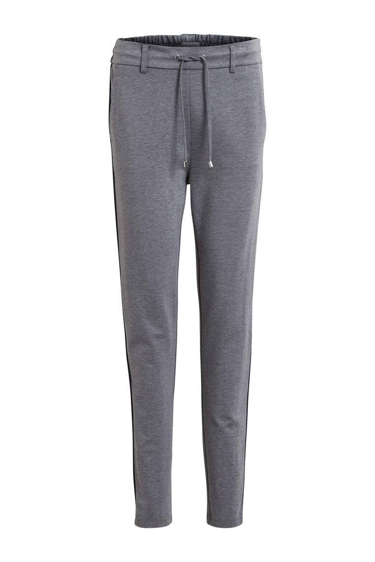 VILA Vizanza sweat pants