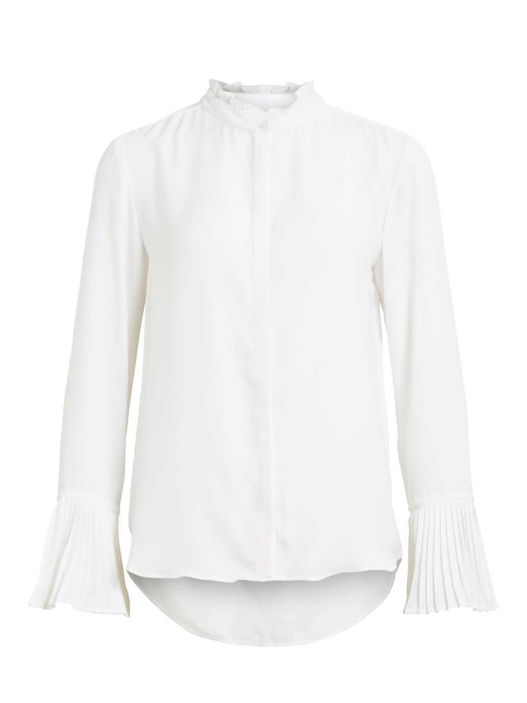 VILA Vicamila shirt