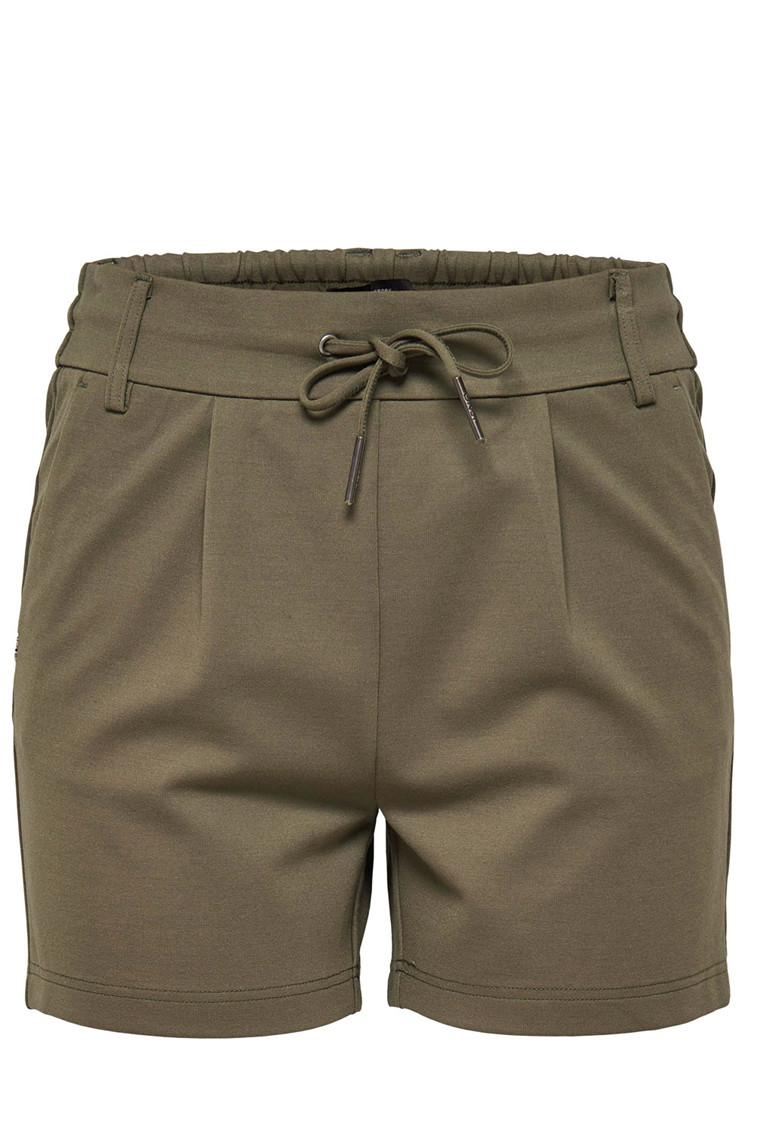 ONLY Poptrash easy shorts noos