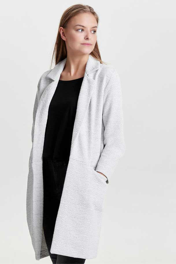 ONLY studio Clodia blazer